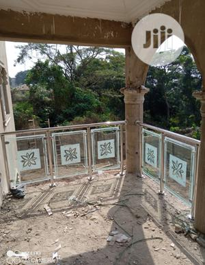 Home Handrail | Building Materials for sale in Lagos State, Surulere