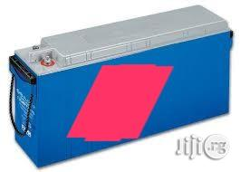 Inverter Battery In Gwarinpa Abuja | Electrical Equipment for sale in Abuja (FCT) State