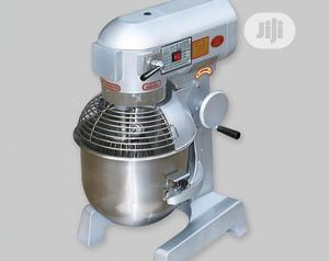 10litres Cake Mixer   Restaurant & Catering Equipment for sale in Lagos State, Surulere