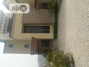 Brand New 4 Bedrooms Terrace Duplex at Katampe Extension | Houses & Apartments For Sale for sale in Katampe, Katampe Extension