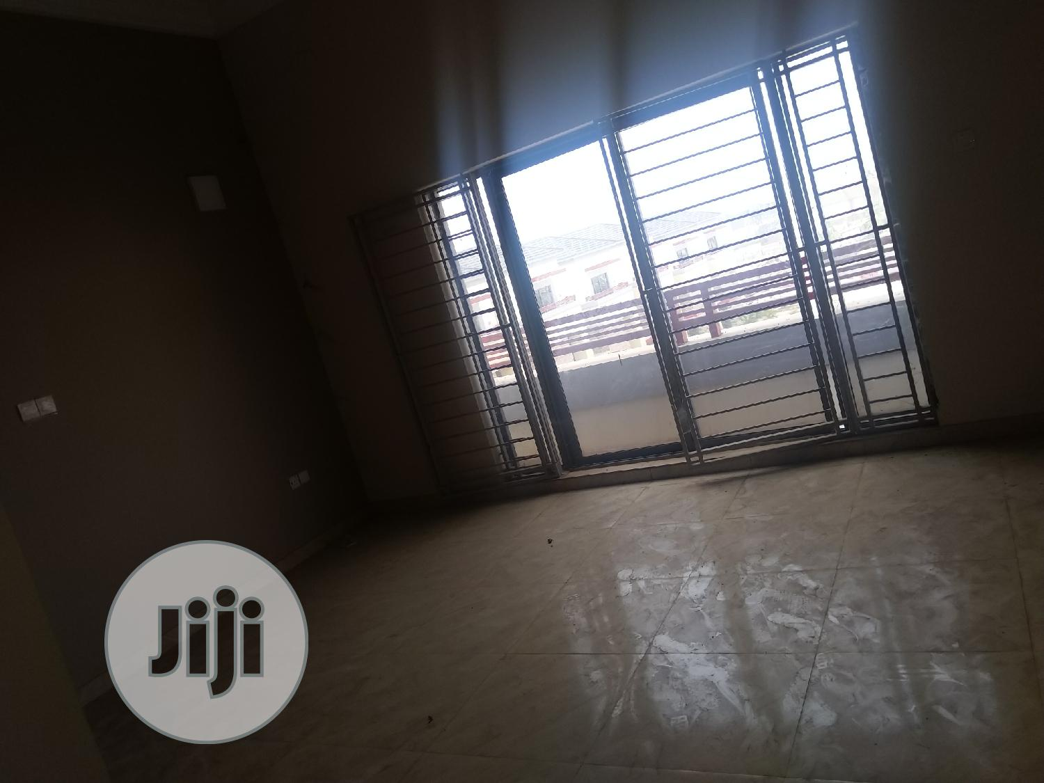 Brand New 4 Bedrooms Terrace Duplex at Katampe Extension   Houses & Apartments For Sale for sale in Katampe Extension, Katampe, Nigeria