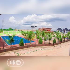 Adron Homes Estate Land/Houses For Sale | Land & Plots For Sale for sale in Abuja (FCT) State, Gwagwalada