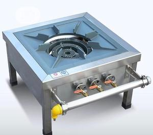Single Cooker Stove   Restaurant & Catering Equipment for sale in Lagos State, Surulere