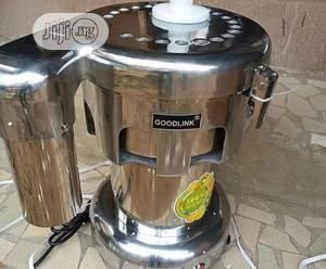 New Juice Extractor Model 3000   Restaurant & Catering Equipment for sale in Lagos State, Surulere