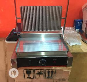 Single Spark Toaster   Restaurant & Catering Equipment for sale in Lagos State, Surulere