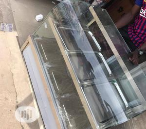 Glass Ban Marie   Restaurant & Catering Equipment for sale in Lagos State, Surulere