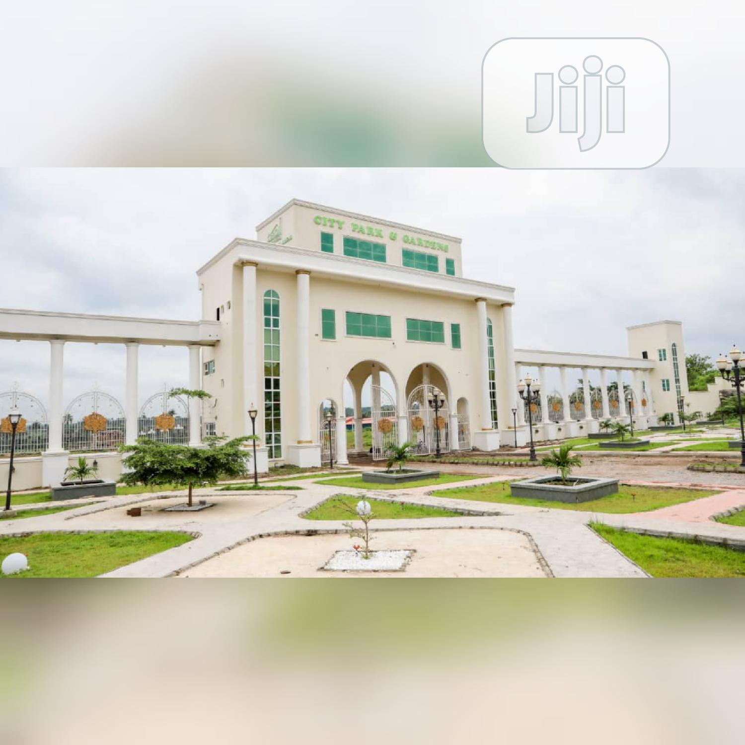 Cofo Lands at Adron Homes | Land & Plots For Sale for sale in CHallenge / Ibadan, Ibadan, Nigeria