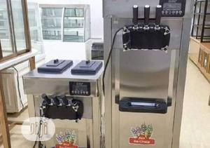 Grade a Brand New Ice Cream Machines   Restaurant & Catering Equipment for sale in Lagos State, Ikeja