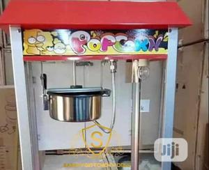 New Quality Popcorn Machines   Restaurant & Catering Equipment for sale in Lagos State, Ikeja