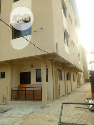 Furnished 3bdrm Apartment in Jakande Estate, Isolo for Rent   Houses & Apartments For Rent for sale in Lagos State, Isolo