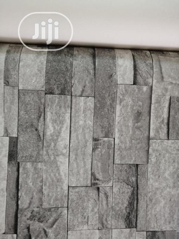 Archive: Quality 3D Wallpaper