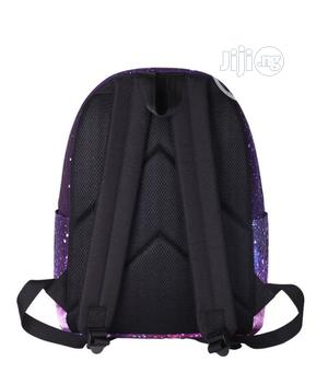 School Bags For Teenage Girls Shoulder Drawstring Bags | Bags for sale in Lagos State, Lagos Island (Eko)