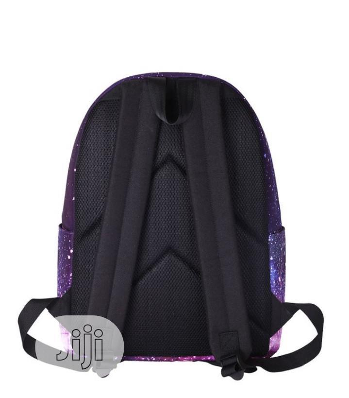 School Bags For Teenage Girls Shoulder Drawstring Bags