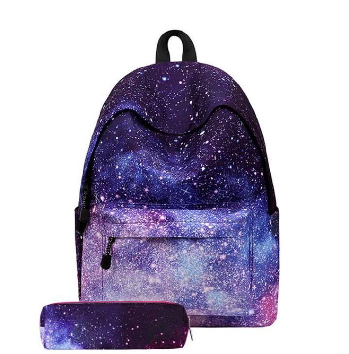 School Bags For Teenage Girls Shoulder Drawstring Bags | Bags for sale in Lagos Island (Eko), Lagos State, Nigeria