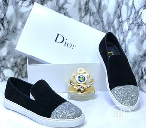 Dior Loafers for Men's   Shoes for sale in Lagos State, Lagos Island (Eko)
