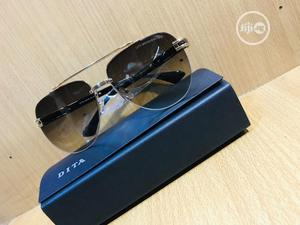 DITA Glasses | Clothing Accessories for sale in Lagos State, Lekki