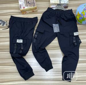 Cargo Pants   | Clothing for sale in Lagos State, Lekki