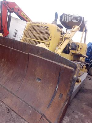 D6H Dozer for Sales and Hiring   Heavy Equipment for sale in Rivers State, Port-Harcourt