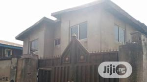 3 Bedroom 4 Flat With 5 Bedroom Duplex | Houses & Apartments For Sale for sale in Ibadan, Moniya