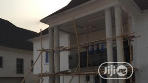 Detached 5 Bedroom Duplex at Oluyole Area Ibadan   Houses & Apartments For Sale for sale in Ibadan, Oluyole Estate