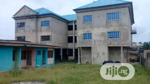 28 Rooms Hotel at NNPC Apata Ibadan | Commercial Property For Sale for sale in Ibadan, Apata