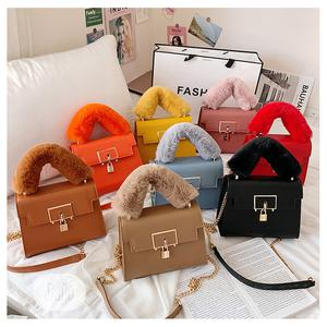 Imported Quality Hand Bags at an Affordable Price   Bags for sale in Abuja (FCT) State, Wuse 2