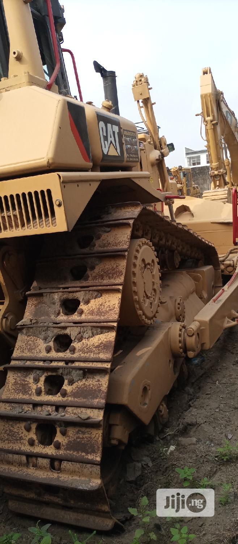 D8N Bulldozer | Heavy Equipment for sale in Ikoyi, Lagos State, Nigeria