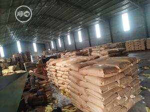 Alkalized Cocoa Powder | Feeds, Supplements & Seeds for sale in Abuja (FCT) State, Jabi