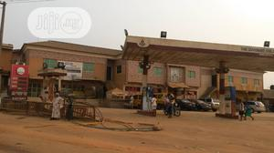 Suitable Filling Station With 6pump and Office Complex | Commercial Property For Rent for sale in Lagos State, Ikotun/Igando