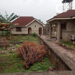 3 Bedroom Bungalow With BQ   Houses & Apartments For Sale for sale in Ibadan, Bodija