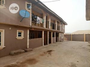 New 2 Bedroom Flat at Abiola Area Moniya Ibadan | Houses & Apartments For Rent for sale in Ibadan, Moniya