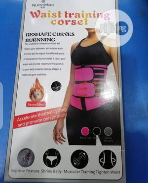 Waist Trainer   Clothing Accessories for sale in Lagos State, Isolo