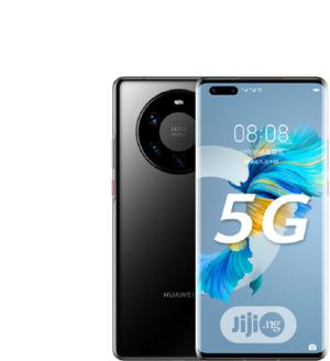 New Huawei P40 Pro 256 GB White   Mobile Phones for sale in Lagos State, Ikeja