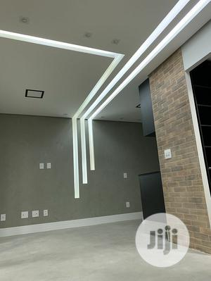 Best Choice Pop Ceiling and Interior Design | Building Materials for sale in Oyo State, Oluyole