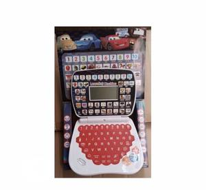 Kids Learning Machine Laptop | Toys for sale in Oyo State, Ibadan