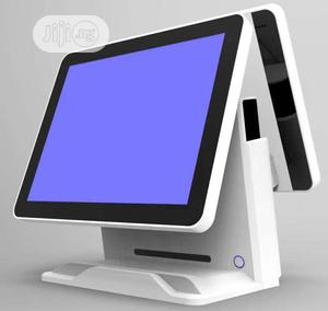 POS System | Computer Monitors for sale in Lagos State, Ikeja