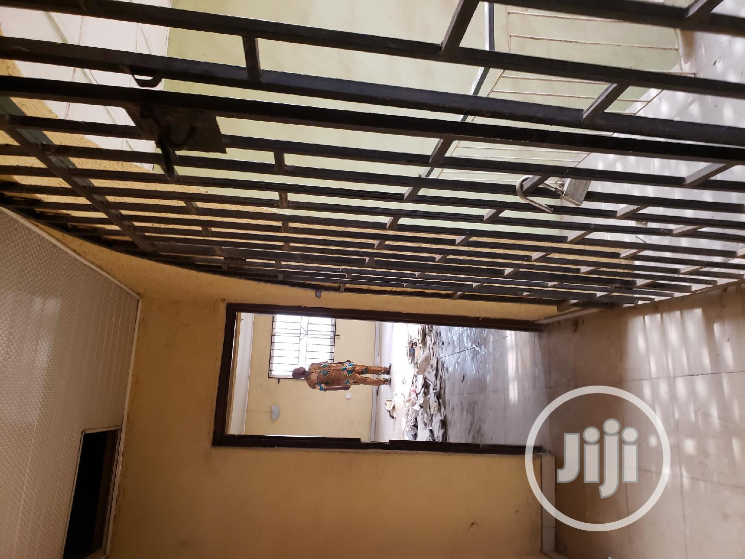 Cute Hall at 3rd Floor for Office Used at Faghesa | Commercial Property For Rent for sale in Osogbo, Osun State, Nigeria