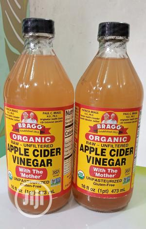 Apple Cider | Meals & Drinks for sale in Lagos State, Ojota