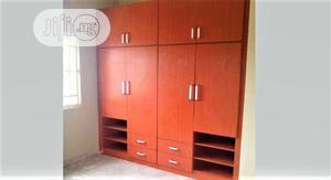 Quality Wardrobe. | Furniture for sale in Lagos State, Lekki