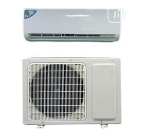 Solar Air Conditioner DC 48V | Solar Energy for sale in Rivers State, Obio-Akpor