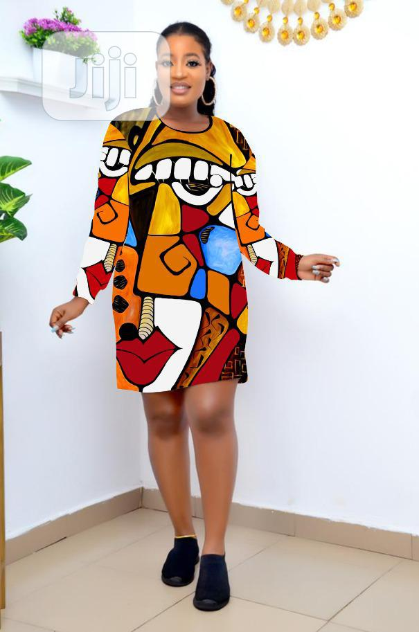 Turkish Hot in Demand Fashion Gown | Clothing for sale in Kubwa, Abuja (FCT) State, Nigeria