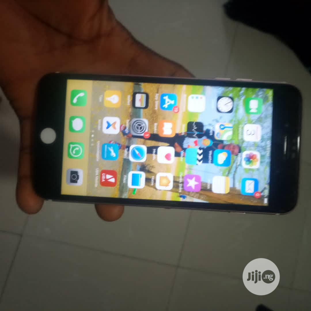 Apple iPhone 7 Plus 32 GB Gold | Mobile Phones for sale in Idemili, Anambra State, Nigeria
