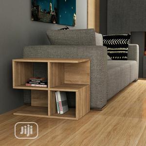 Mini Book Shelf | Furniture for sale in Lagos State, Ipaja