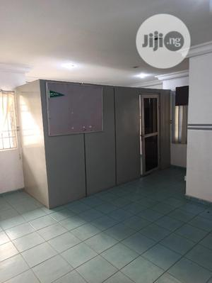 Spacious Single Room Office Space for Rent | Event centres, Venues and Workstations for sale in Abuja (FCT) State, Wuse 2