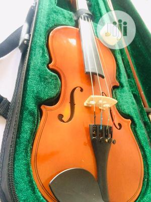 Quality Violin Different Sizes.   Musical Instruments & Gear for sale in Lagos State, Ojo