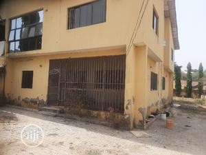 Gwarinpa 4bedroom Detached Duplex for Sale   Houses & Apartments For Sale for sale in Abuja (FCT) State, Gwarinpa