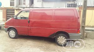 Van/Bus Hire to Move Things Within and Outside Lagos | Automotive Services for sale in Lagos State, Surulere