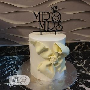 Wedding Cakes In Lagos   Party, Catering & Event Services for sale in Lagos State, Agboyi/Ketu