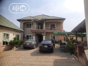 Hotel for Sale | Commercial Property For Sale for sale in Abuja (FCT) State, Gwarinpa