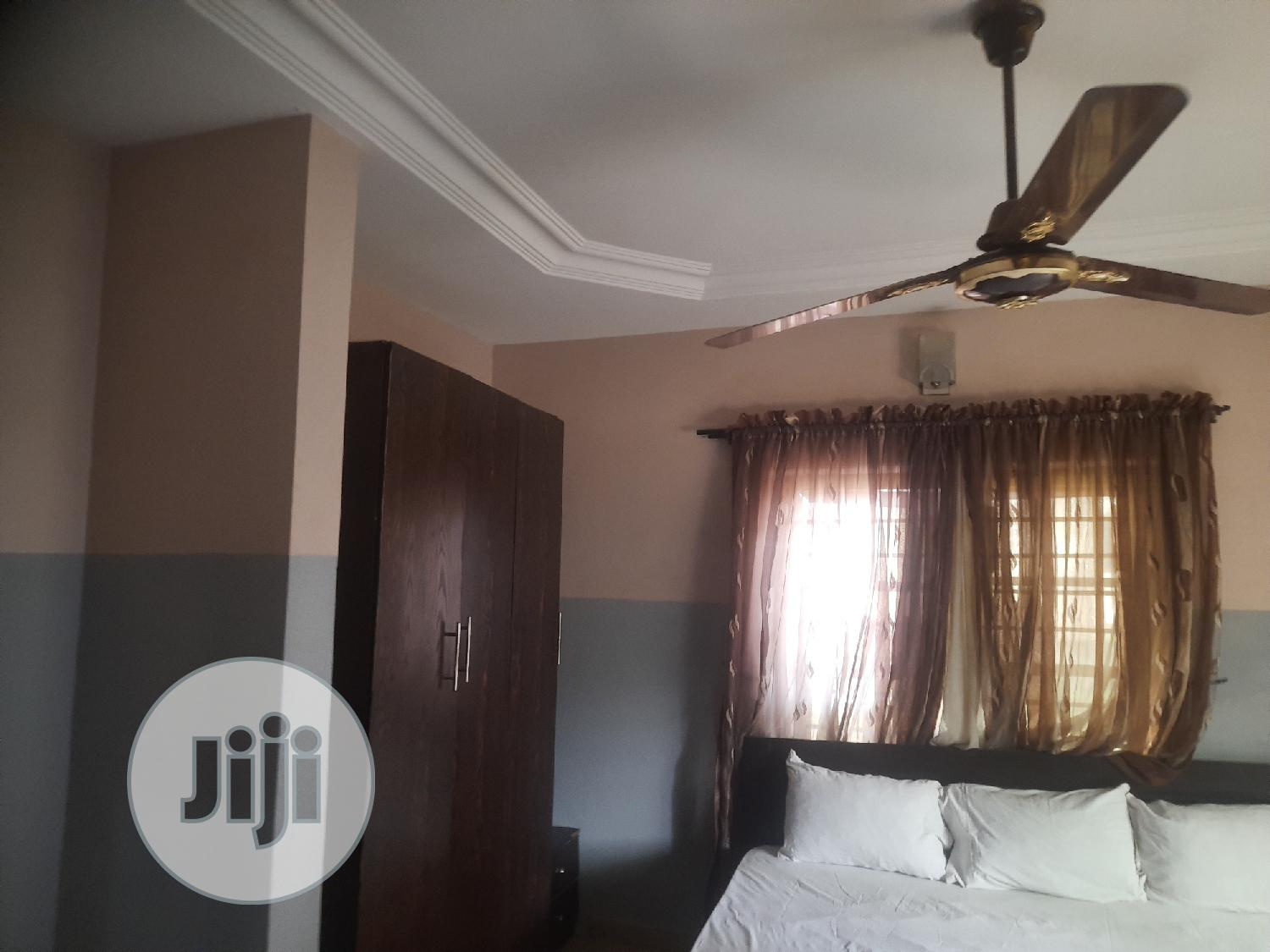 Hotel for Sale | Commercial Property For Sale for sale in Gwarinpa, Abuja (FCT) State, Nigeria